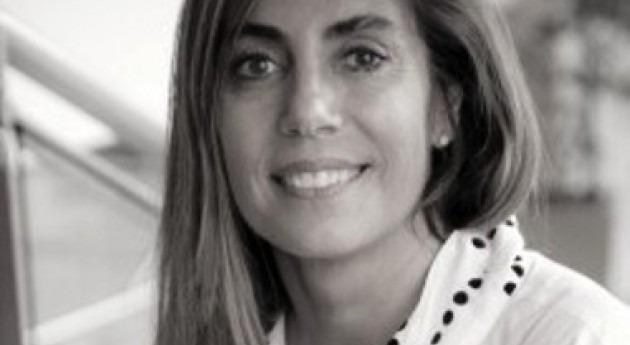 Chile ranquea niveles más básicos visión evolutiva