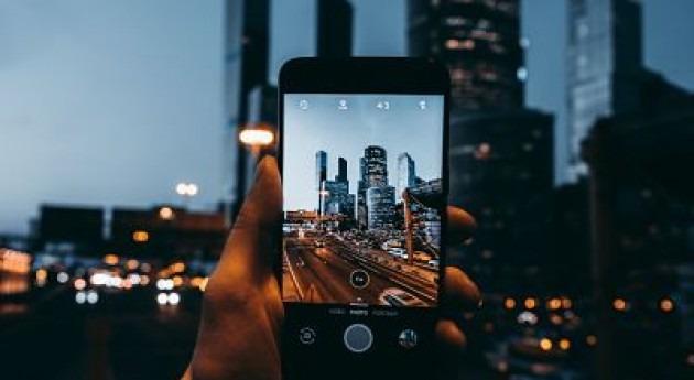 3 soluciones SUEZ eficiencia energética smart city