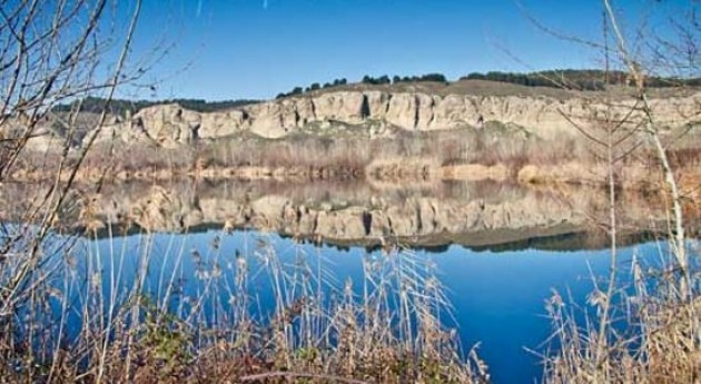 10 años, Madrid destina 10 millones euros a23 humedales y 14 embalses protegidos