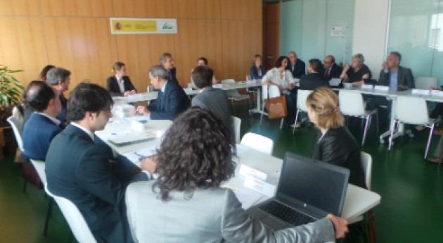 Suez Water Spain consolida compromiso materia conservación biodiversidad