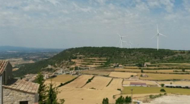 SUEZ Water Spain colabora abastecimiento agua varias comarcas catalanas