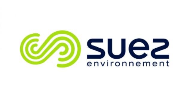volumen negocio SUEZ división aguas Europa crece 3% 9 meses