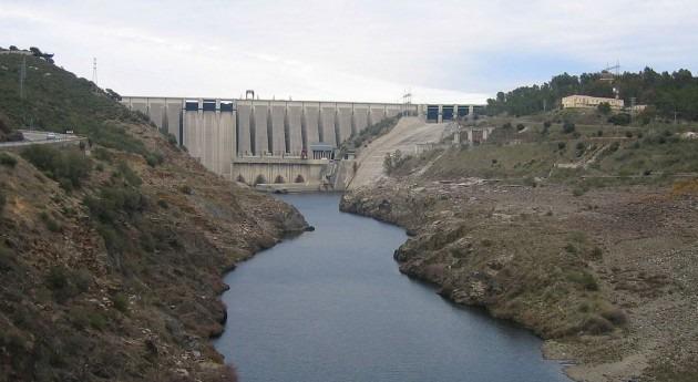 Río Tajo (Wikipedia/CC).