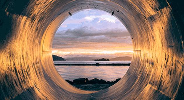 Tecnología membranas: todo lo que debes saber