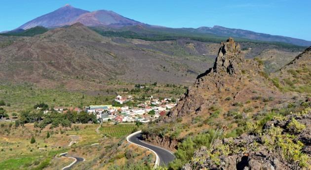 Licitadas 22,8 millones euros obras mejorar depuración Oeste Tenerife