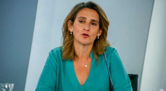 España aprueba Fondo Restauración Ecológica y Resiliencia dotado 200 millones euros
