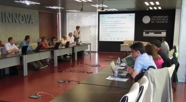 ¿Cómo pueden universidades mejorar Estrategias Especialización Inteligente (RIS3)?