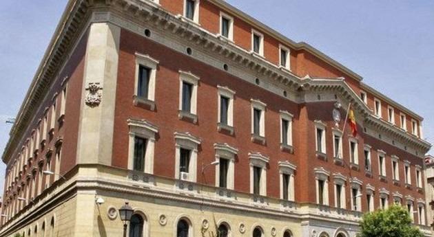 Tribunal Cuentas recomienda al Gobierno replantear sociedades estatales agua