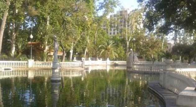 gran reto, ciclo urbano agua