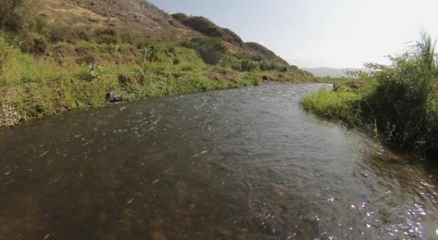 Más 200 agricultores se beneficiarán campaña complementaria peruano valle Zaña