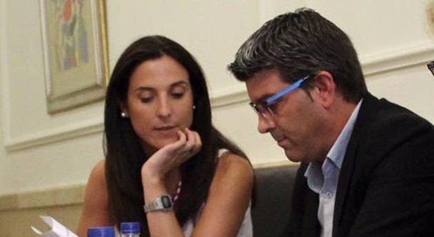 municipio valenciano Caudete Fuentes dispondrá abastecimiento toda población