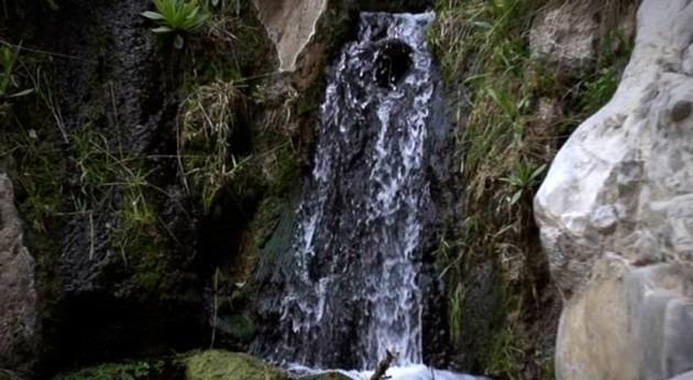 Argentina añade Reserva Natural Villavicencio Lista Ramsar