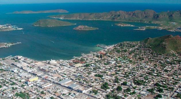 Aqualia realizará desaladora Guaymas, proyecto que afianza presencia México