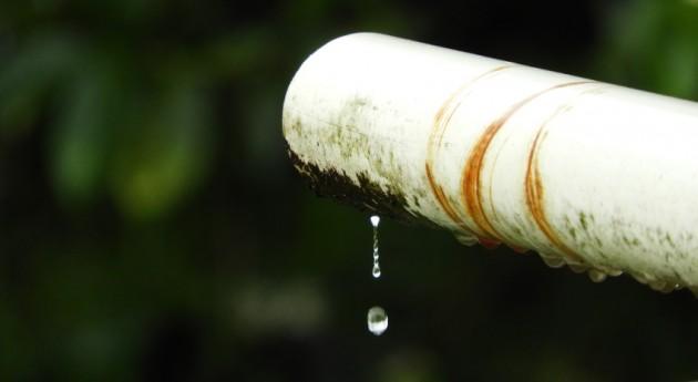 impacto Agua No Facturada y solución través tecnología