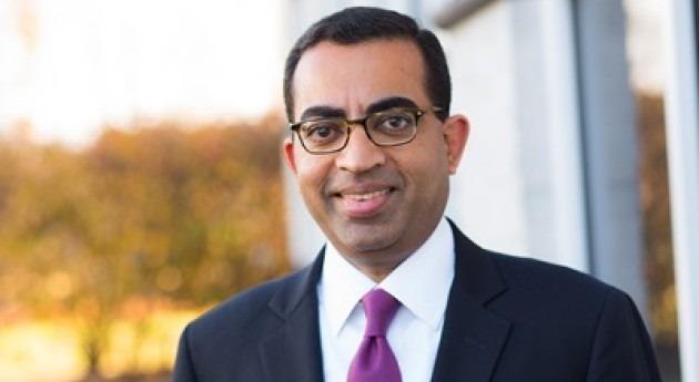 SUEZ nombra Yuvbir Singh como CEO negocio Water Technologies & Solutions