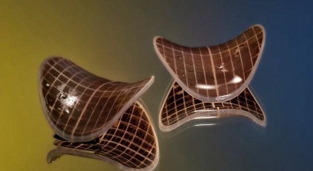 Veolia Water Technologies presenta nueva generación soportes AnoxKaldnes™ Z-MBBR™