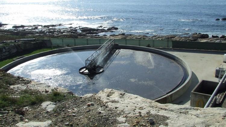 Tratamiento y Depuración Aguas