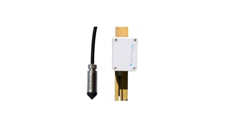 Sensor DL-PR26 LoRaWAN