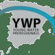 YWP Spain