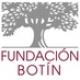 Observatorio del Agua de la Fundación Botín