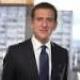 Juan Carlos Muñoz-Conde