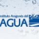 Instituto Aragonés del Agua