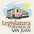 Legislatura Provincial de San Juan