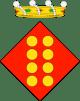 Ayuntamiento de Montcada i Reixac