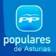 Partido Popular de Asturias