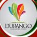 Gobierno del Estado de Durango