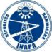 INAPA