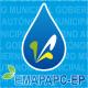 EMAPACPC-EP
