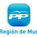 Partido Popular de Murcia