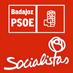 PSOE de Badajoz