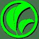 Biomarket Online