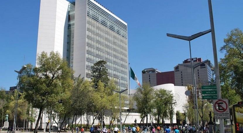 IMTA trabaja mejoramiento seguridad obras públicas México