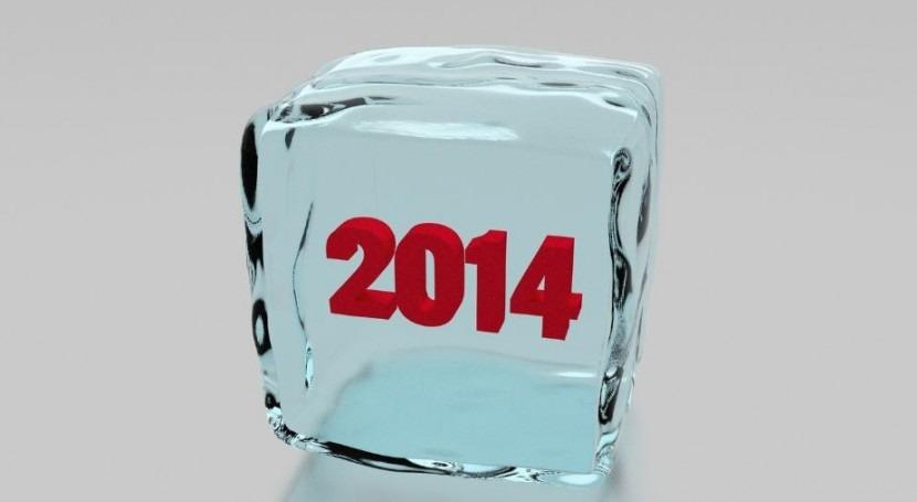 2014 ha sido un año intenso en Fundación Aquae