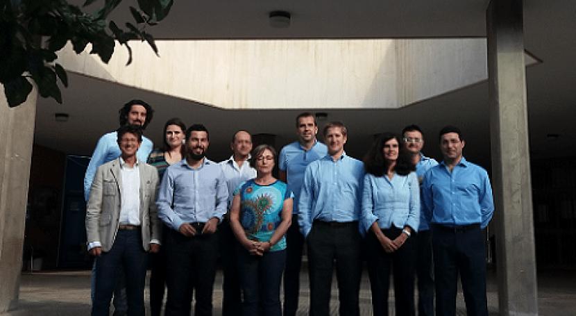proyecto europeo propone solución portátil regenerar carbón activo
