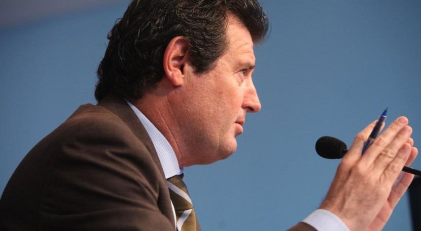 José Císcar.