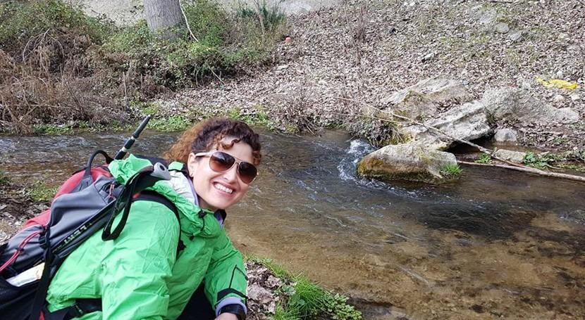 Científicos utilizan como abono líquido fósforo recuperado ecosistemas acuáticos