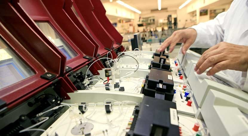 ACA abre convocatoria ayudas proyectos investigación, desarrollo e innovación