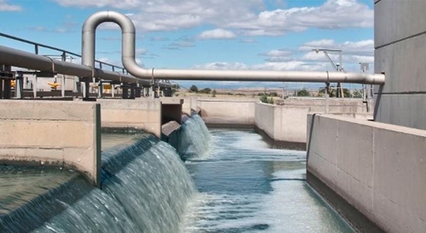 ACCIONA desarrolla sistema flotación tratar corrientes alto contenido metales