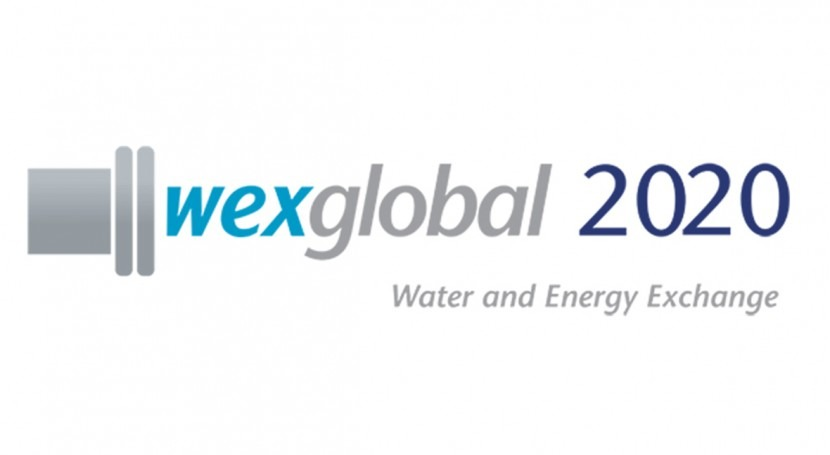 ACCIONA presentará agua como protagonista economía circular durante WEX Valencia