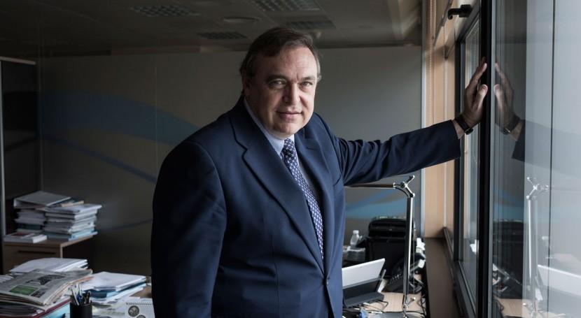 Arcadio Mateo sale cárcel presentar aval bancario que cubre fianza