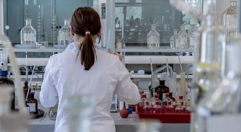 AEAS publica 3ª parte guía funcionamiento laboratorios ensayo aguas