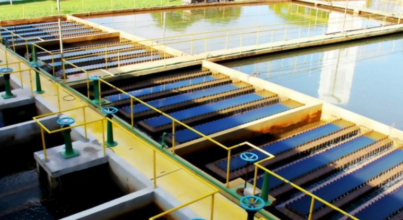 BID aprueba préstamo expansión red agua y saneamiento brasileña Aegea