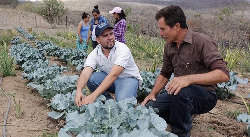 Niño podría afectar gravemente Guatemala durante segundo semestre año