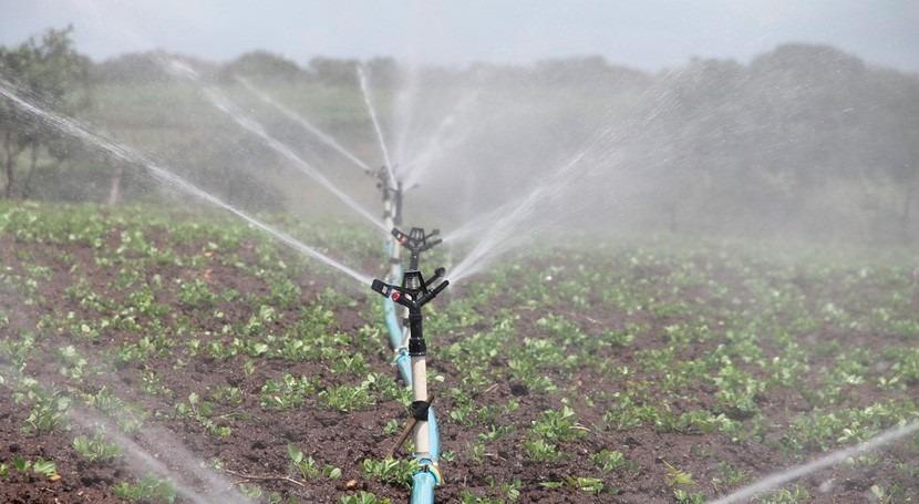 reutilización aguas residuales urbanas, crucial región América Latina y Caribe