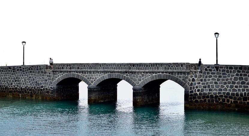 Comisión Paritaria Sectorial agua concluye revisión Plan Referencia Sectorial