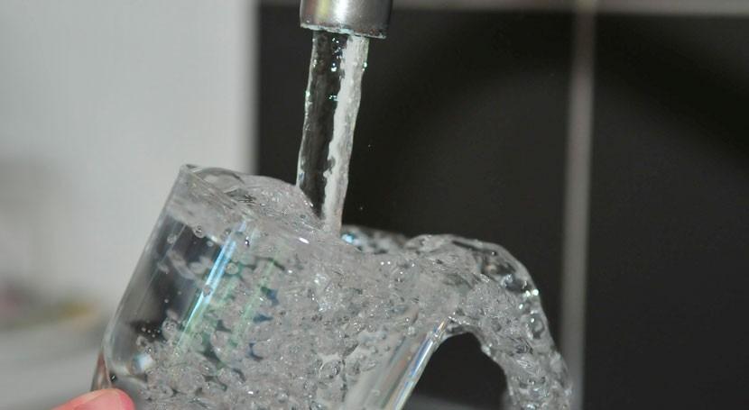 ATLL obtiene ISO 22000 como nueva garantía que vela seguridad alimentaria agua